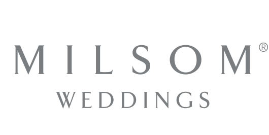Milsom Weddings