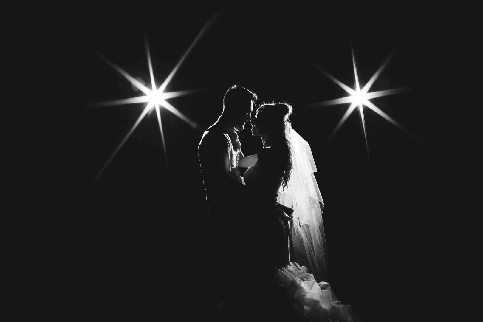Late Availability in The Hangar, Kesgrave Hall