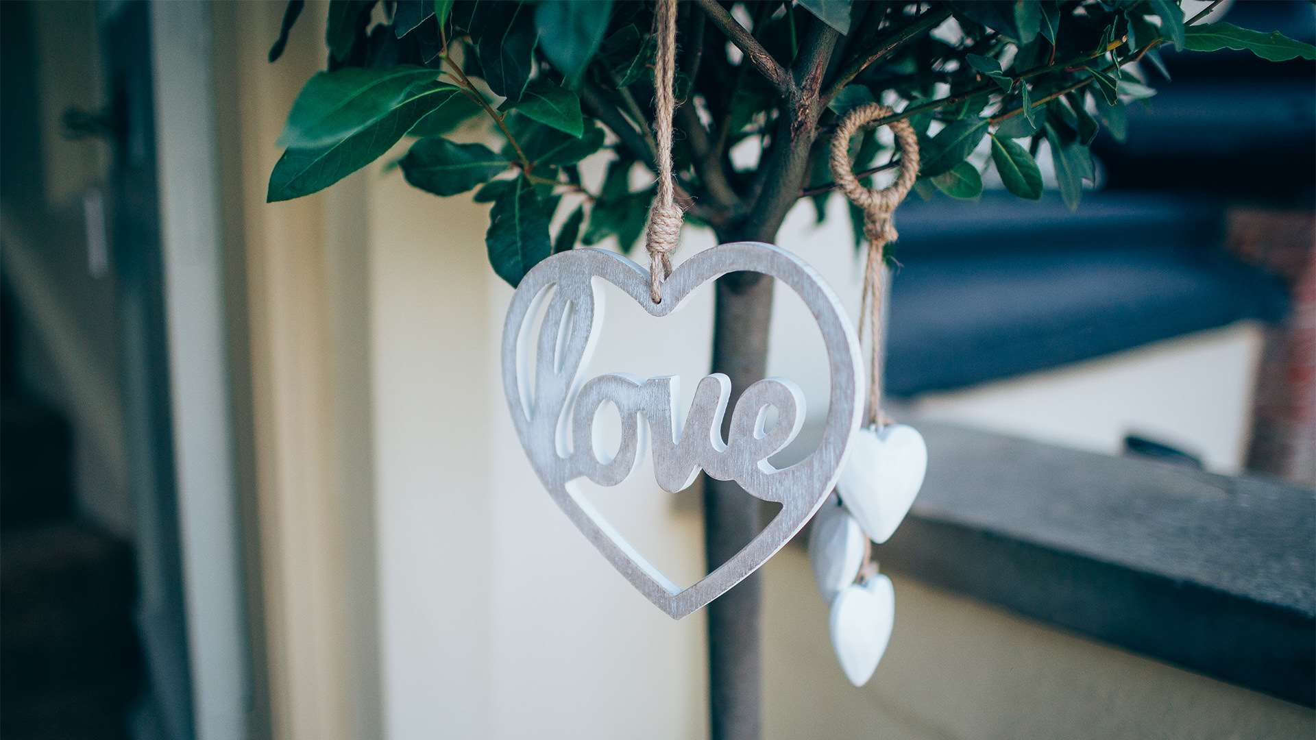 Common mistakes when planning a wedding