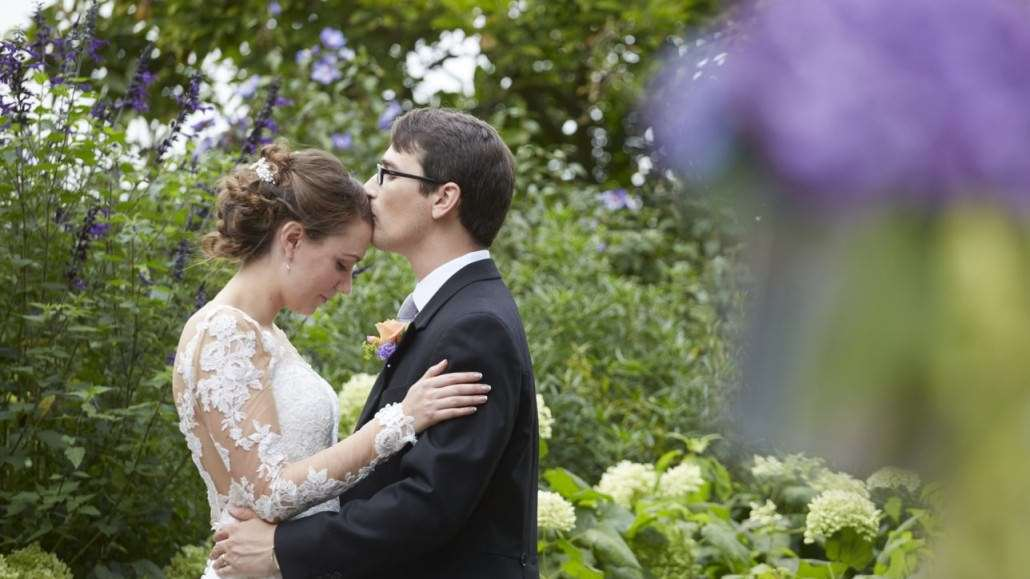Wedding Day Photographs Milsoms Le Talbooth Charlotte & Christopher Sneak Peek