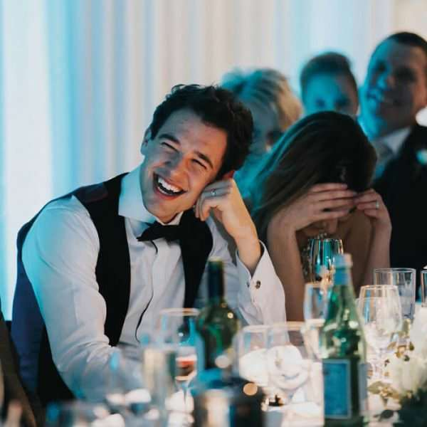kesgrave-wedding-photography027-1050x700